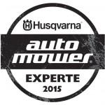 Logo_automower_experte_20151