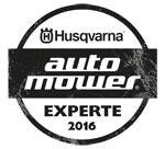 Logo_automower_experte_2016