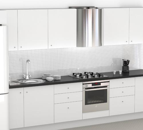 VTR_kitchen_rostfri